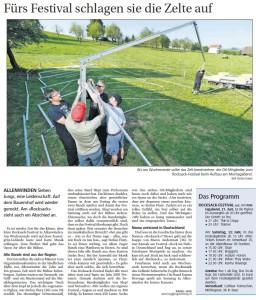 2013-06-19 Neue Zuger Zeitung