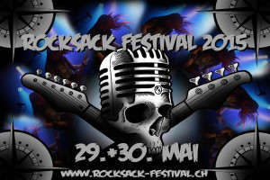 vorflyer rocksack 2015